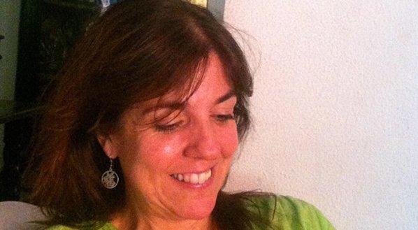 María Prado Más