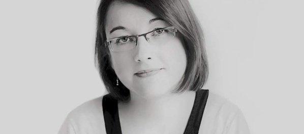 Marta López Vilar