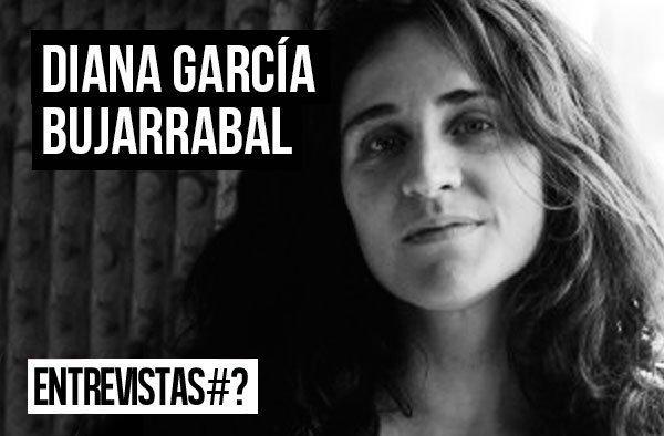 Diana García Bujarrabal