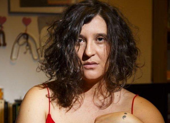 María Castrejon